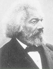 frederick douglasss slave narrative authenticity essay Essay on the narrative of the life of frederick douglass, an american slave studypool values your privacy only questions posted as public are visible on our website.