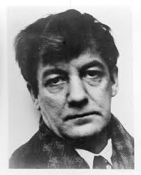 Stolen day by sherwood anderson essays